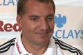Rodgers on Reds clash